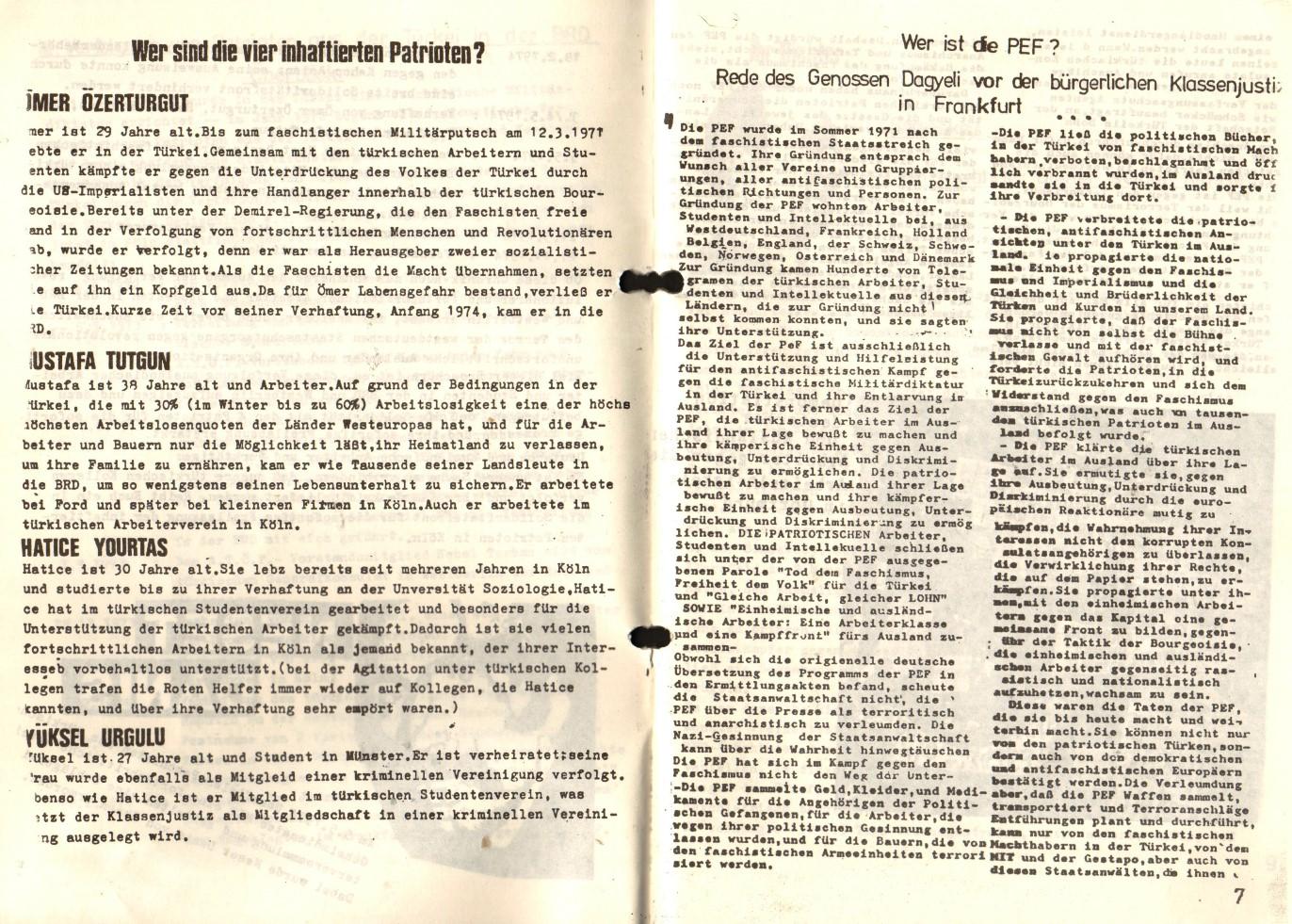 NRW_Rote_Hilfe_1975_Sofortige_Freilassung_der_tuerkischen_Patrioten_05