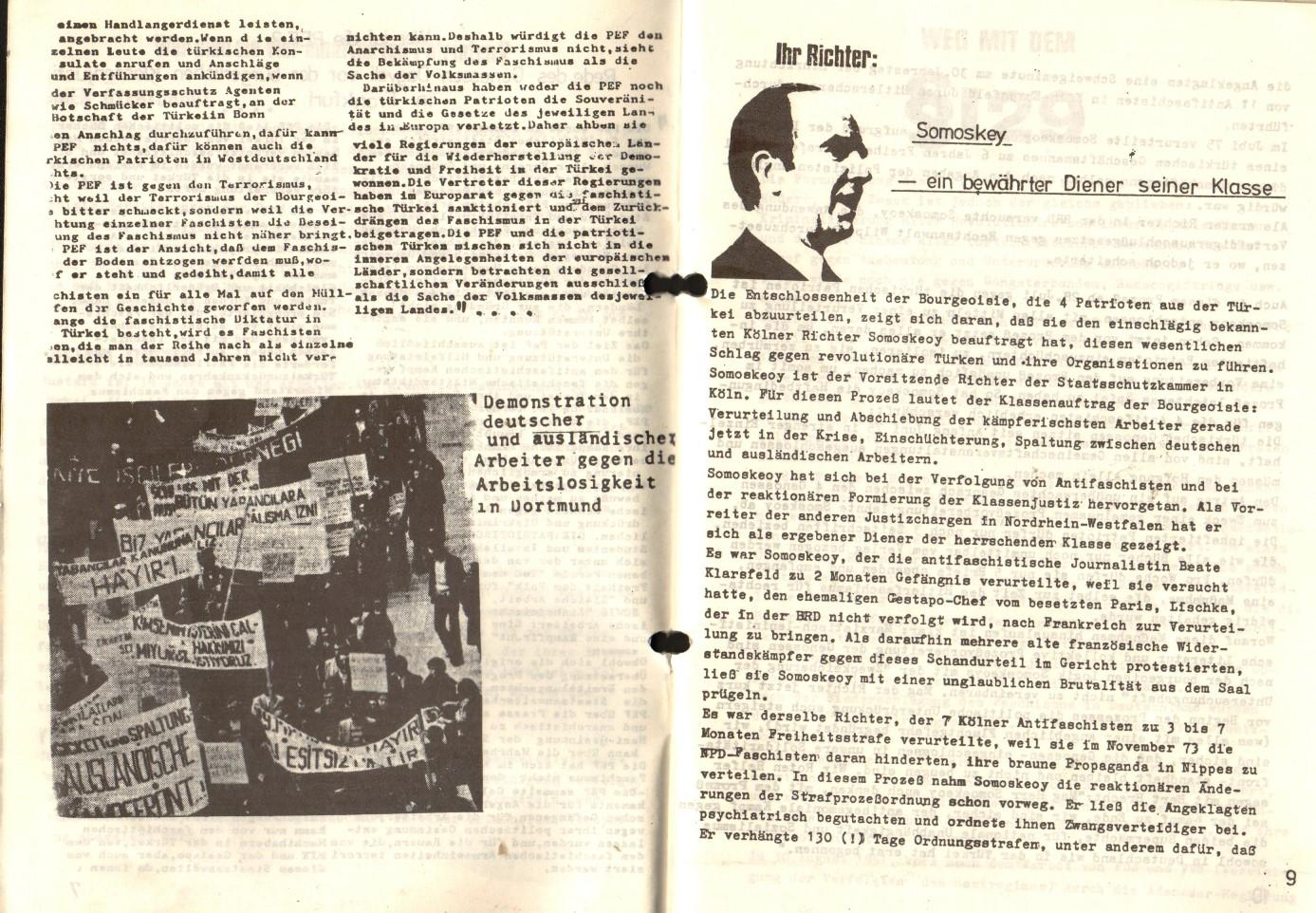 NRW_Rote_Hilfe_1975_Sofortige_Freilassung_der_tuerkischen_Patrioten_06