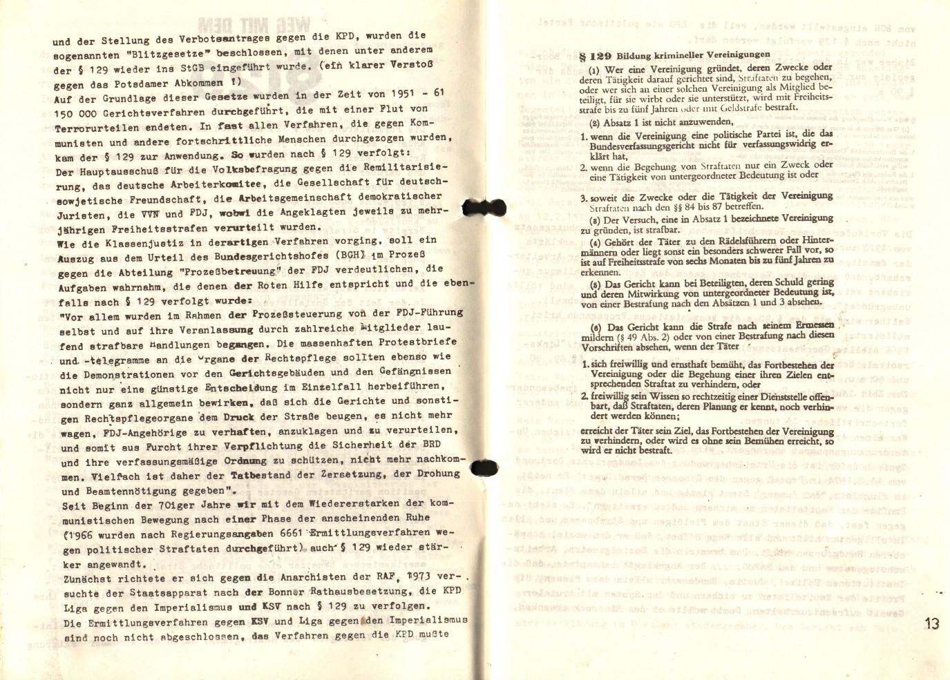 NRW_Rote_Hilfe_1975_Sofortige_Freilassung_der_tuerkischen_Patrioten_08