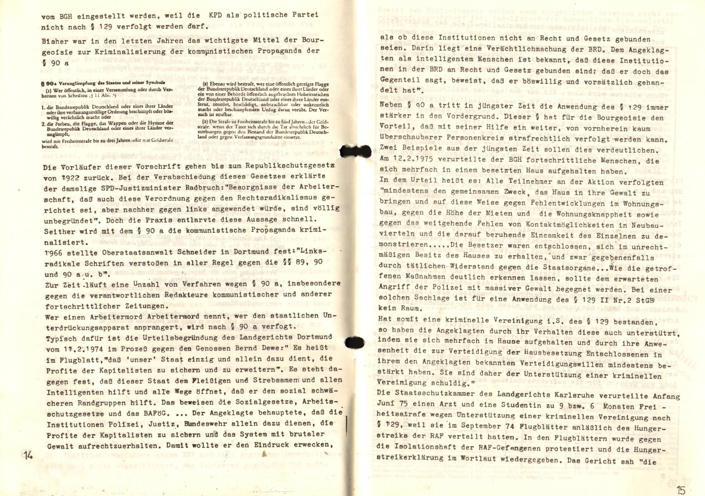 NRW_Rote_Hilfe_1975_Sofortige_Freilassung_der_tuerkischen_Patrioten_09