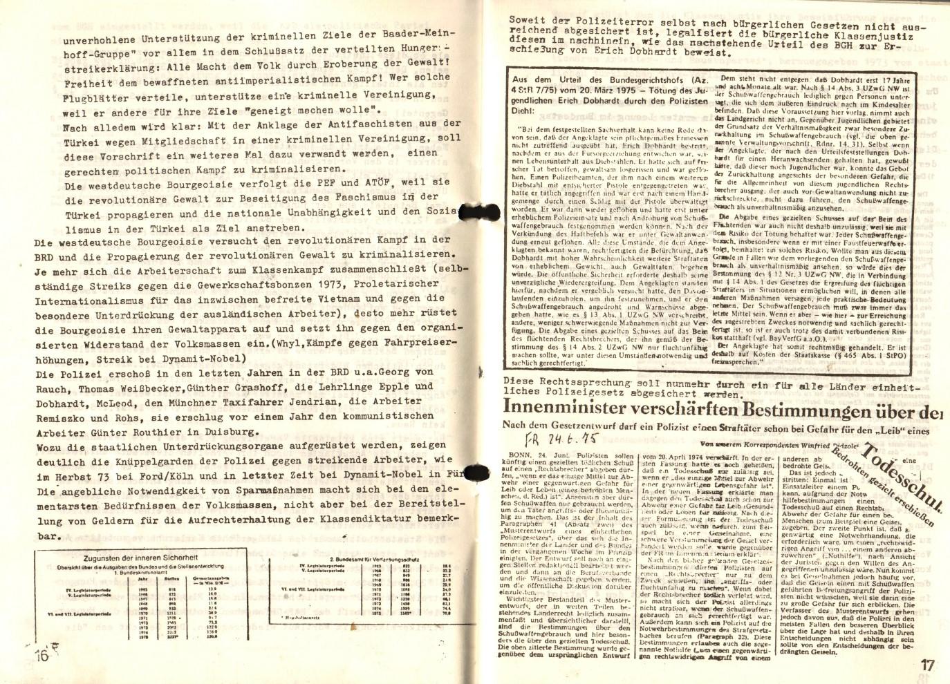 NRW_Rote_Hilfe_1975_Sofortige_Freilassung_der_tuerkischen_Patrioten_10