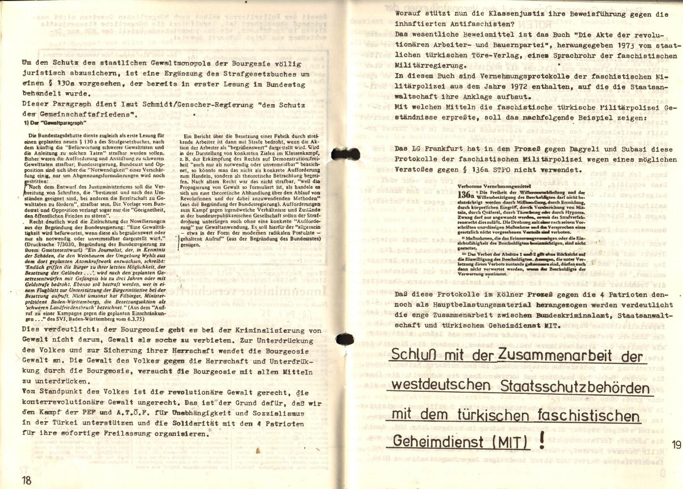 NRW_Rote_Hilfe_1975_Sofortige_Freilassung_der_tuerkischen_Patrioten_11