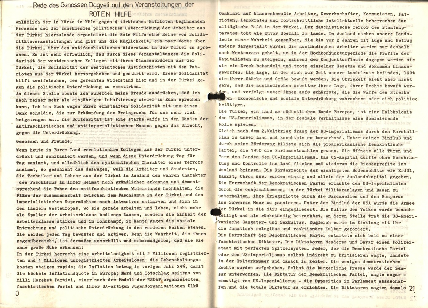 NRW_Rote_Hilfe_1975_Sofortige_Freilassung_der_tuerkischen_Patrioten_12