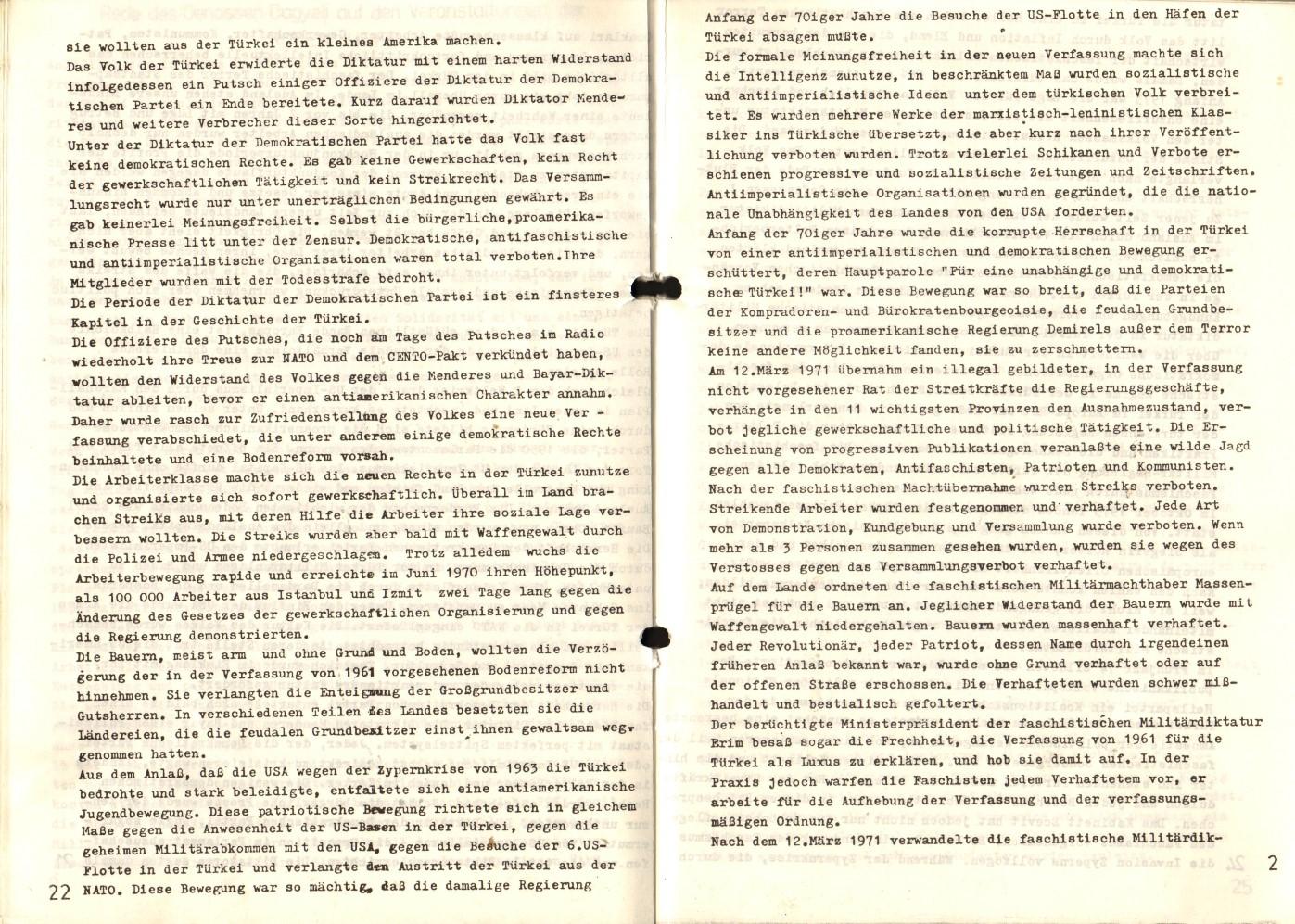 NRW_Rote_Hilfe_1975_Sofortige_Freilassung_der_tuerkischen_Patrioten_13