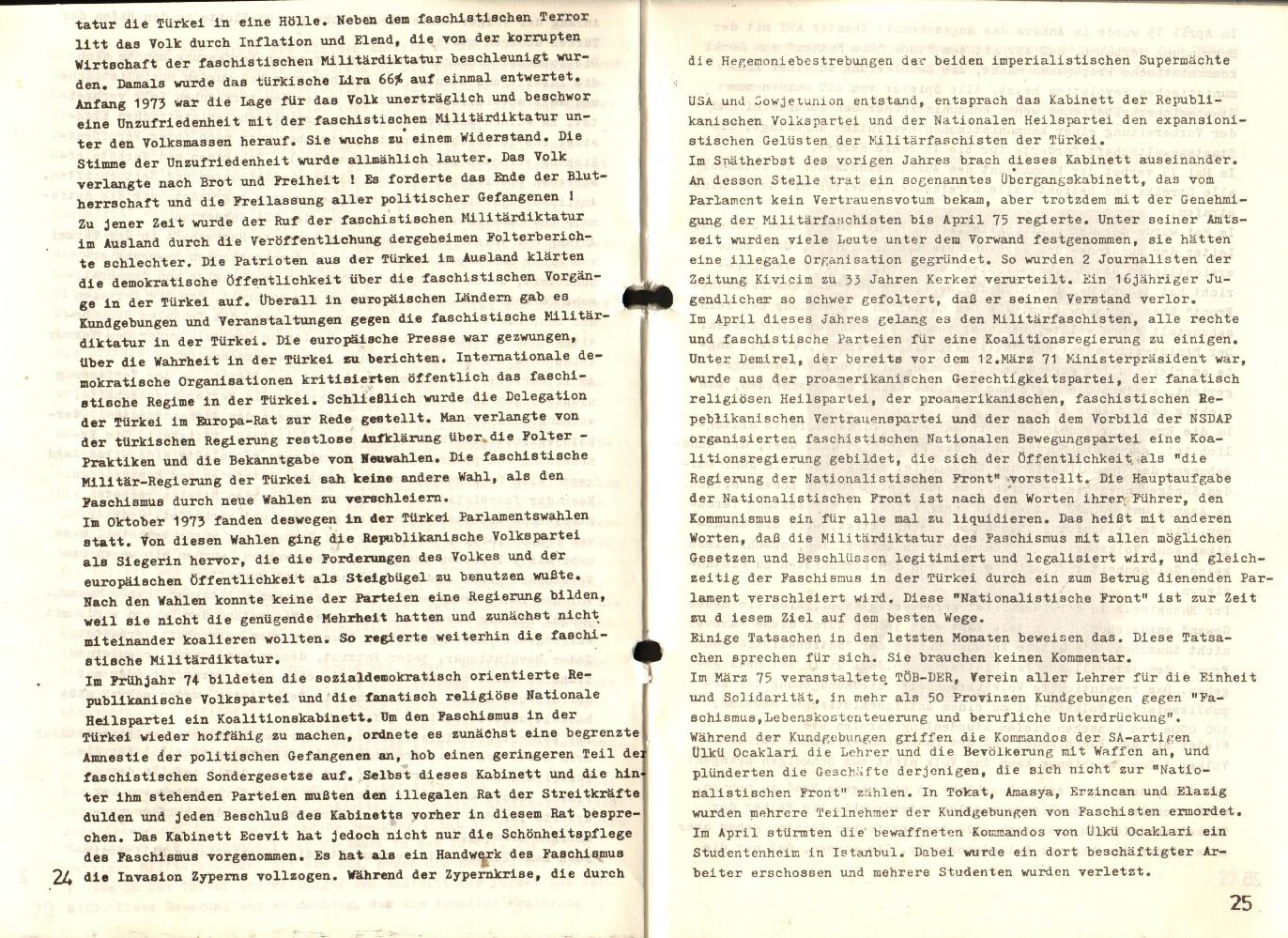 NRW_Rote_Hilfe_1975_Sofortige_Freilassung_der_tuerkischen_Patrioten_14