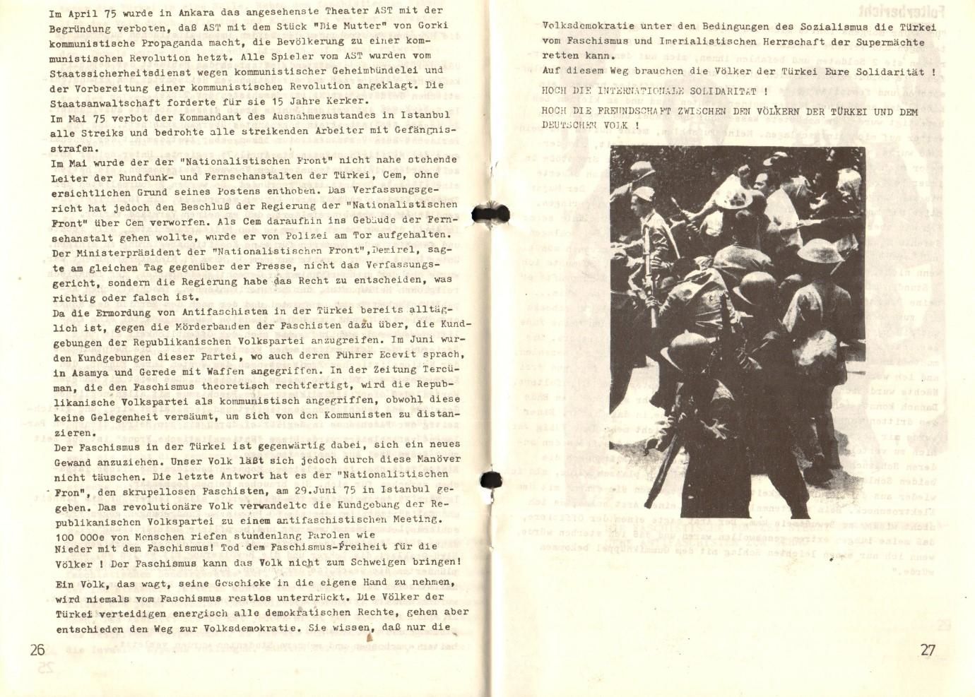 NRW_Rote_Hilfe_1975_Sofortige_Freilassung_der_tuerkischen_Patrioten_15