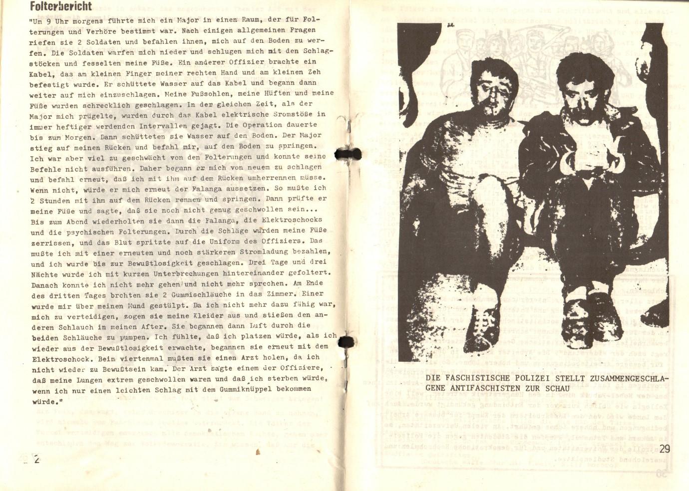 NRW_Rote_Hilfe_1975_Sofortige_Freilassung_der_tuerkischen_Patrioten_16
