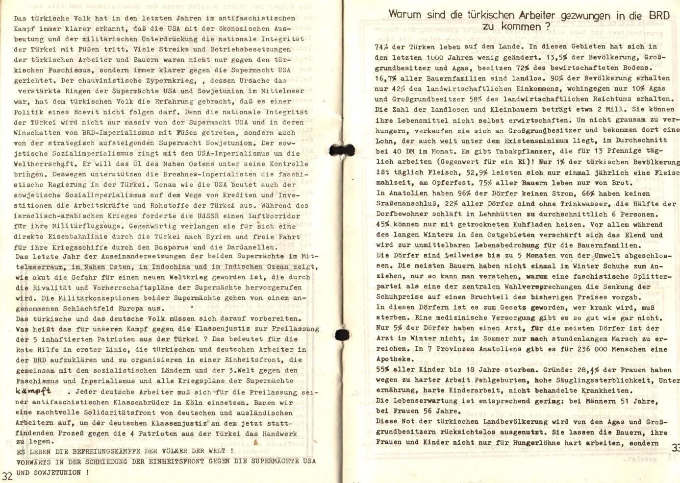 NRW_Rote_Hilfe_1975_Sofortige_Freilassung_der_tuerkischen_Patrioten_18