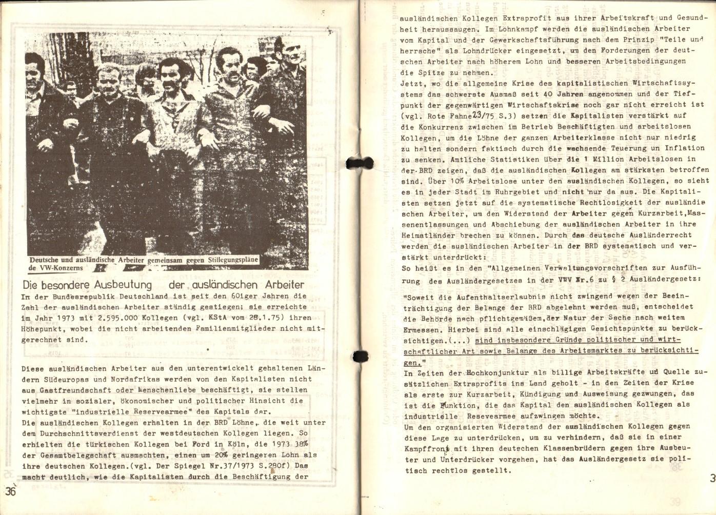 NRW_Rote_Hilfe_1975_Sofortige_Freilassung_der_tuerkischen_Patrioten_20