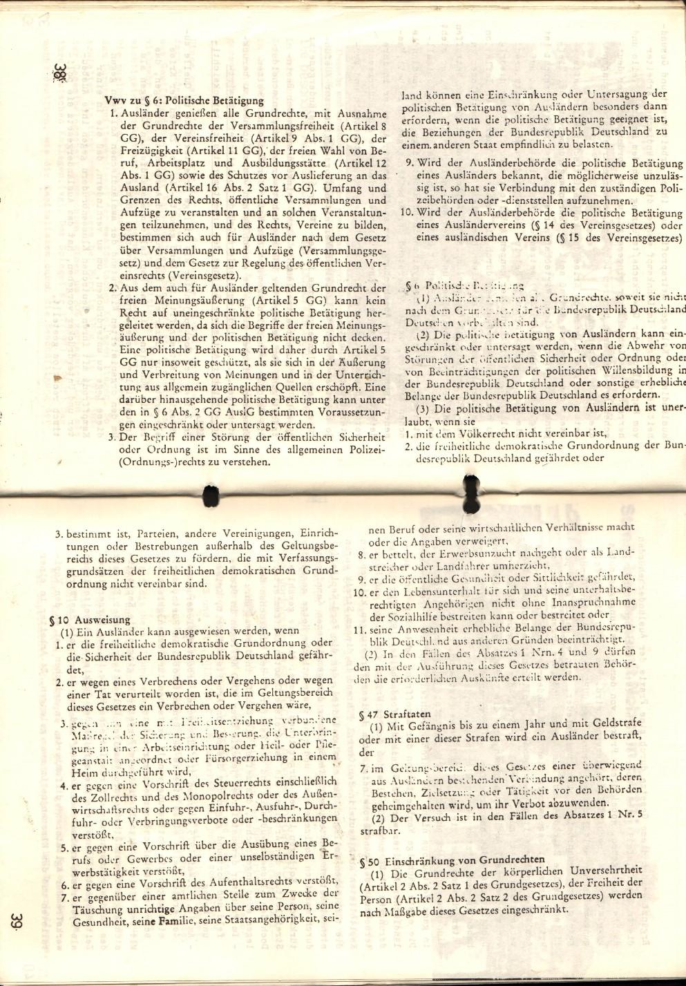 NRW_Rote_Hilfe_1975_Sofortige_Freilassung_der_tuerkischen_Patrioten_21
