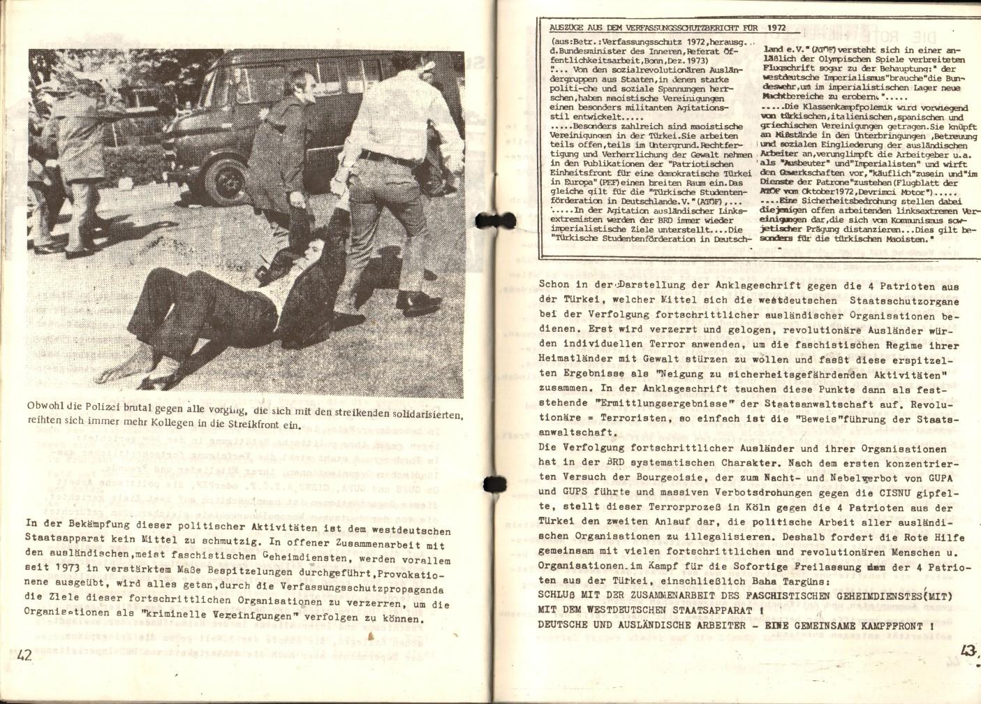 NRW_Rote_Hilfe_1975_Sofortige_Freilassung_der_tuerkischen_Patrioten_23