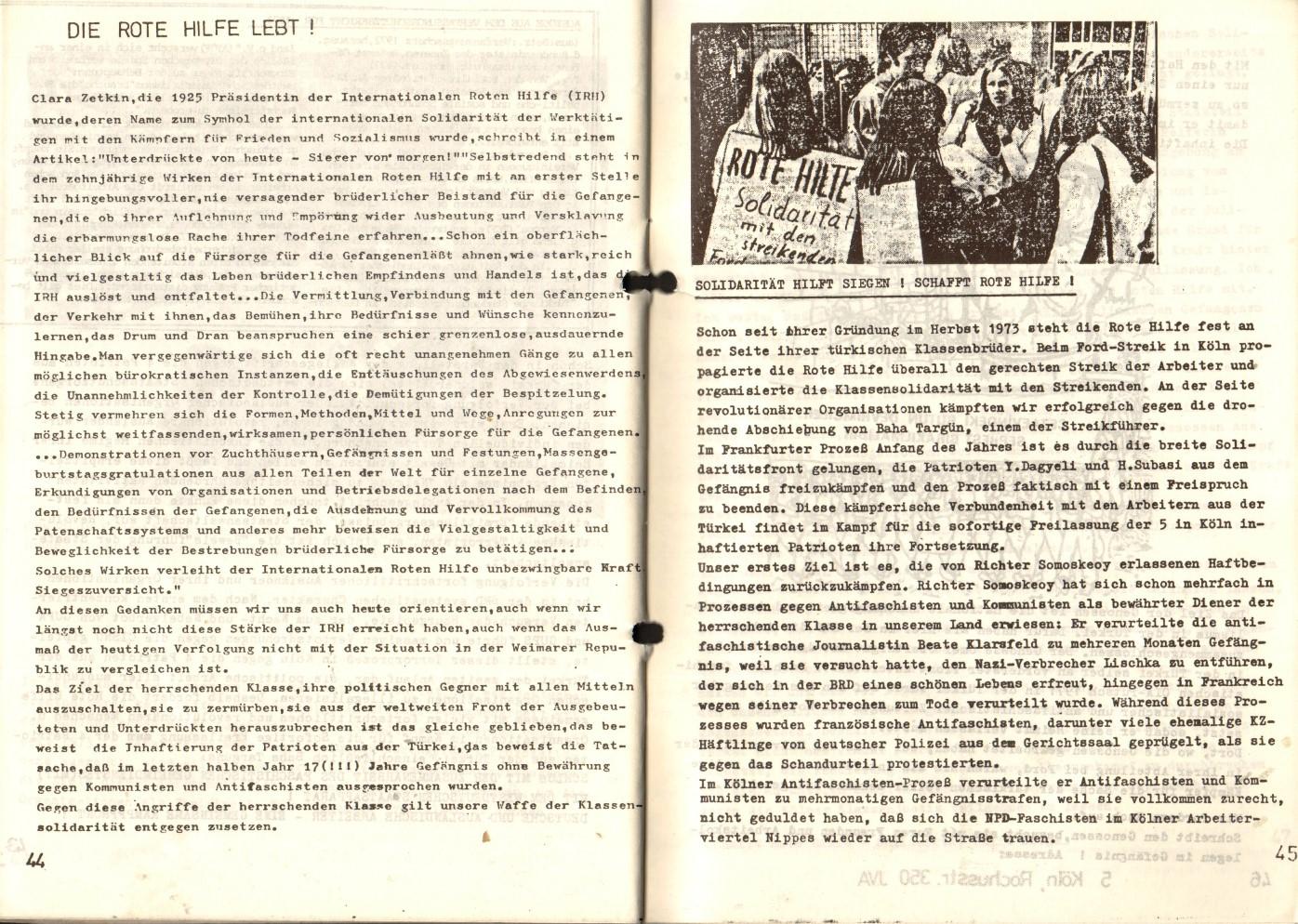NRW_Rote_Hilfe_1975_Sofortige_Freilassung_der_tuerkischen_Patrioten_24