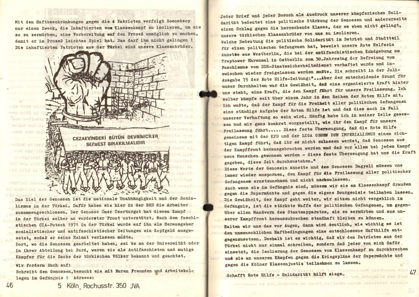 NRW_Rote_Hilfe_1975_Sofortige_Freilassung_der_tuerkischen_Patrioten_25