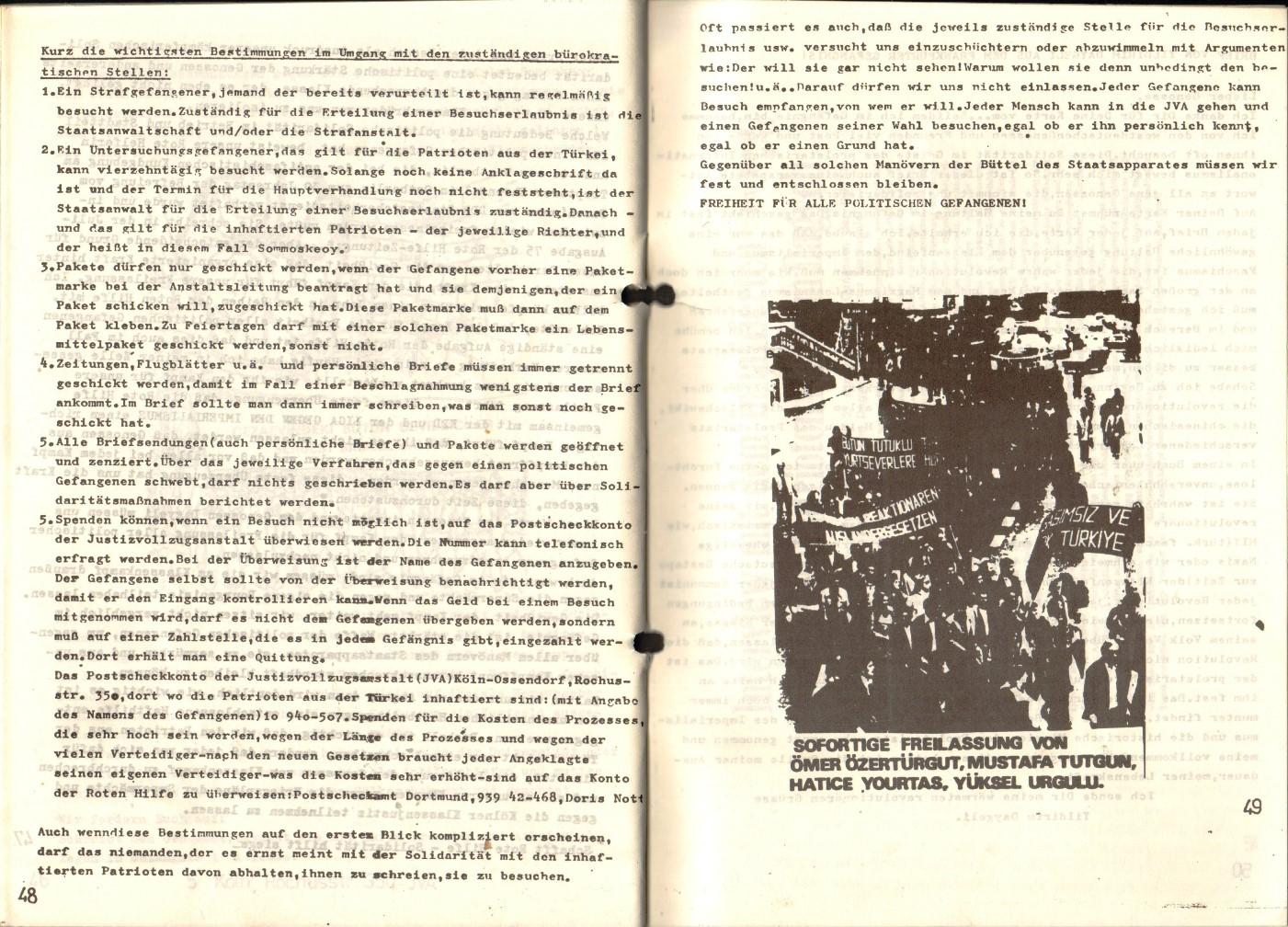 NRW_Rote_Hilfe_1975_Sofortige_Freilassung_der_tuerkischen_Patrioten_26