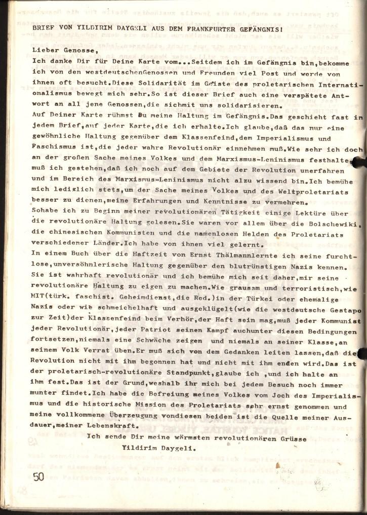 NRW_Rote_Hilfe_1975_Sofortige_Freilassung_der_tuerkischen_Patrioten_27a