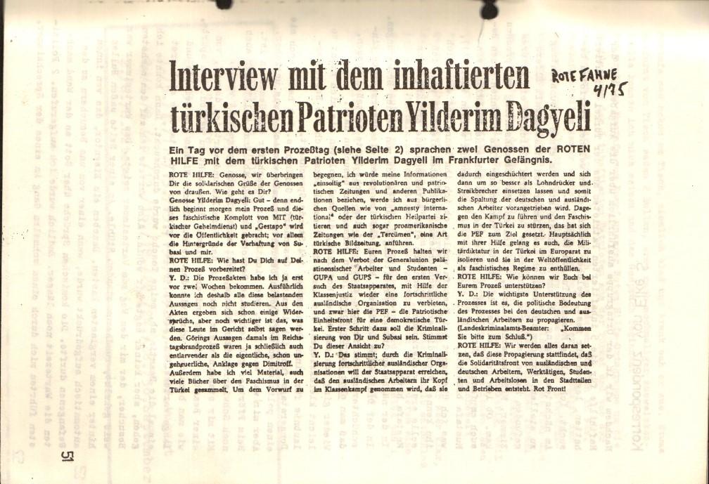 NRW_Rote_Hilfe_1975_Sofortige_Freilassung_der_tuerkischen_Patrioten_27b