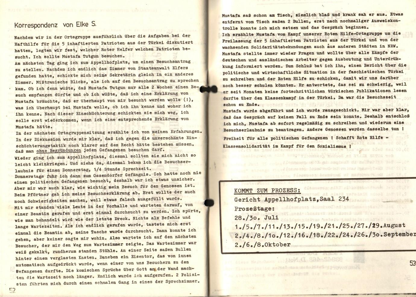 NRW_Rote_Hilfe_1975_Sofortige_Freilassung_der_tuerkischen_Patrioten_28