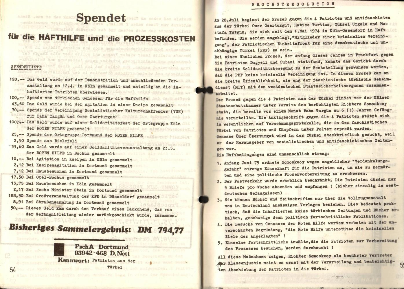 NRW_Rote_Hilfe_1975_Sofortige_Freilassung_der_tuerkischen_Patrioten_29