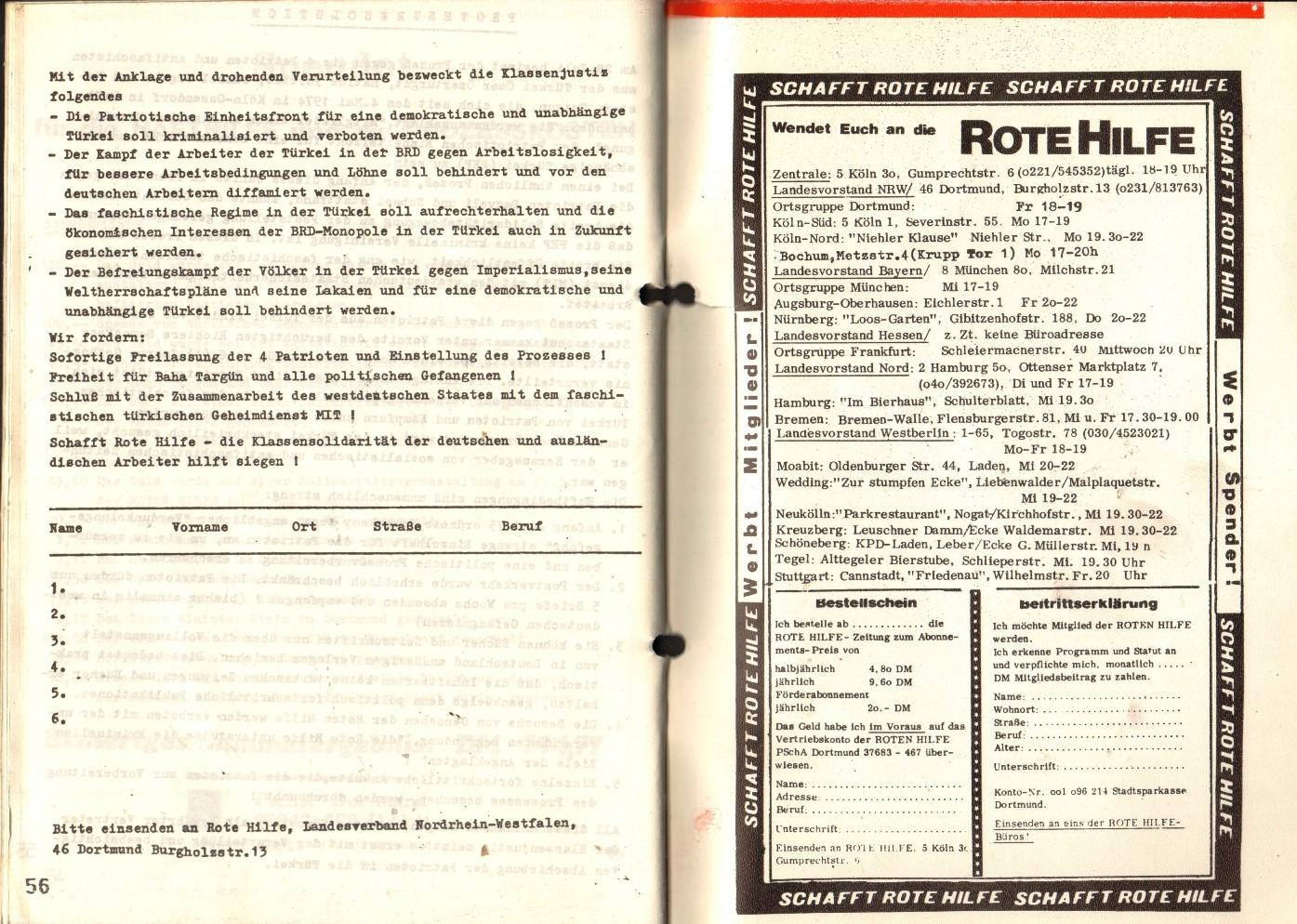 NRW_Rote_Hilfe_1975_Sofortige_Freilassung_der_tuerkischen_Patrioten_30