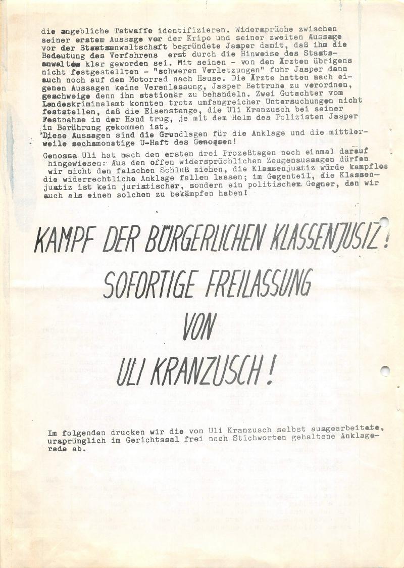 Bonn_RHeV_Infobuero_1973_Kranzusch_klagt_an_03