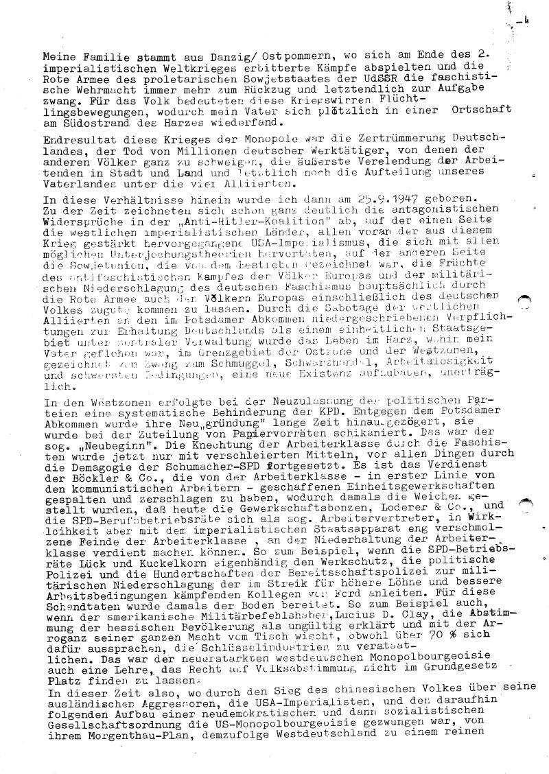 Bonn_RHeV_Infobuero_1973_Kranzusch_klagt_an_05
