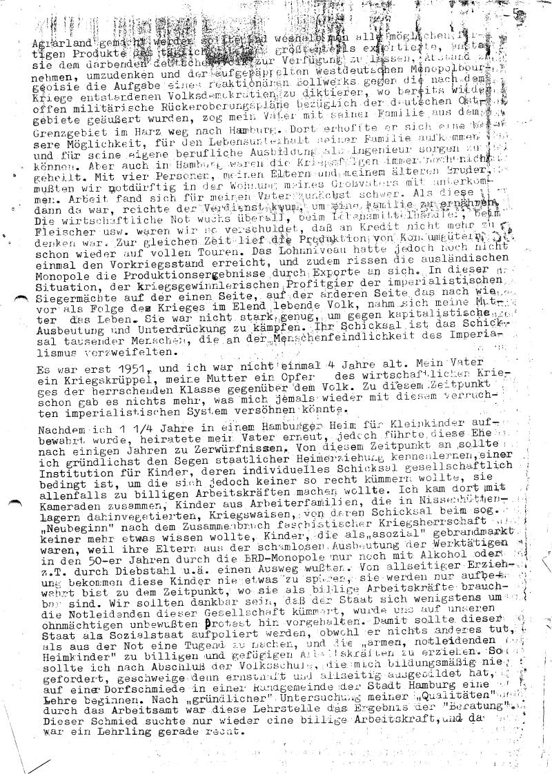 Bonn_RHeV_Infobuero_1973_Kranzusch_klagt_an_06