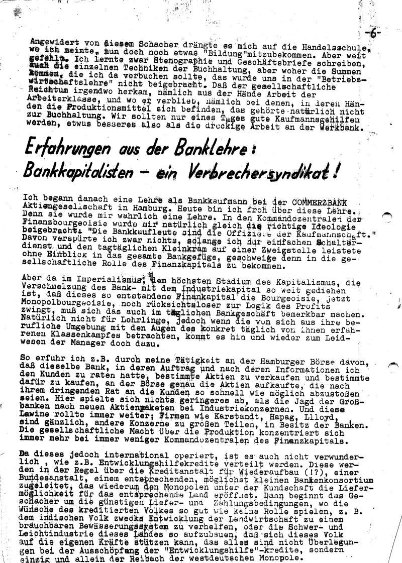 Bonn_RHeV_Infobuero_1973_Kranzusch_klagt_an_07