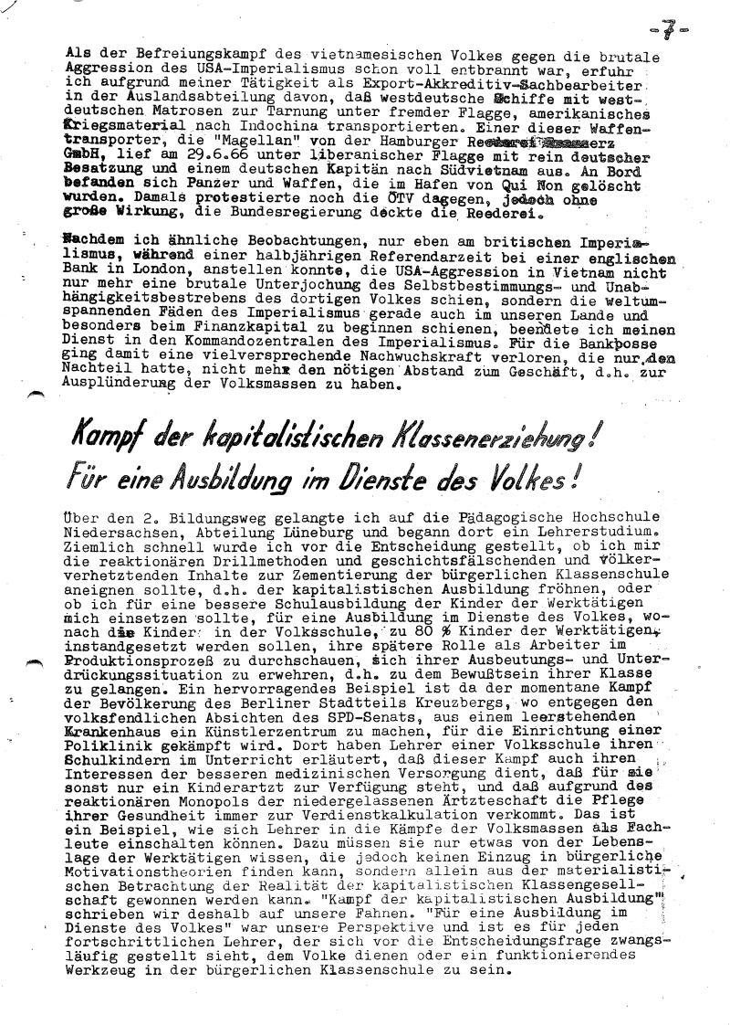 Bonn_RHeV_Infobuero_1973_Kranzusch_klagt_an_08