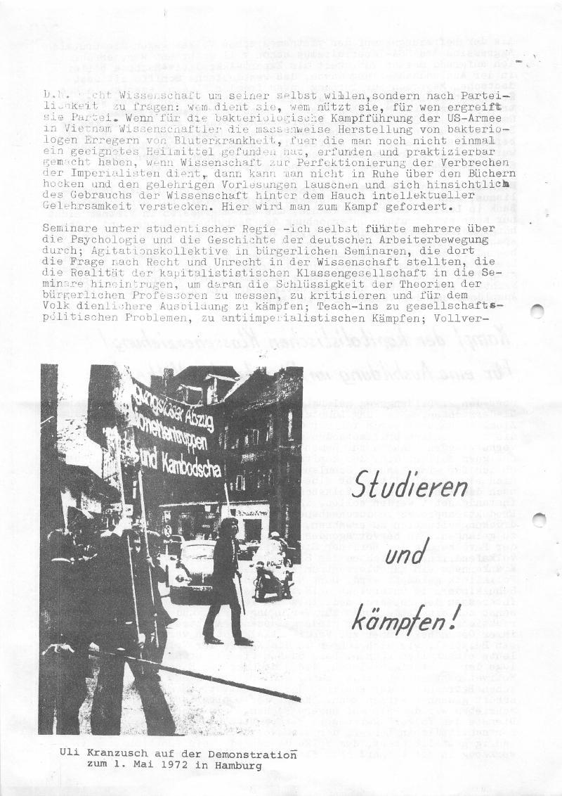 Bonn_RHeV_Infobuero_1973_Kranzusch_klagt_an_09