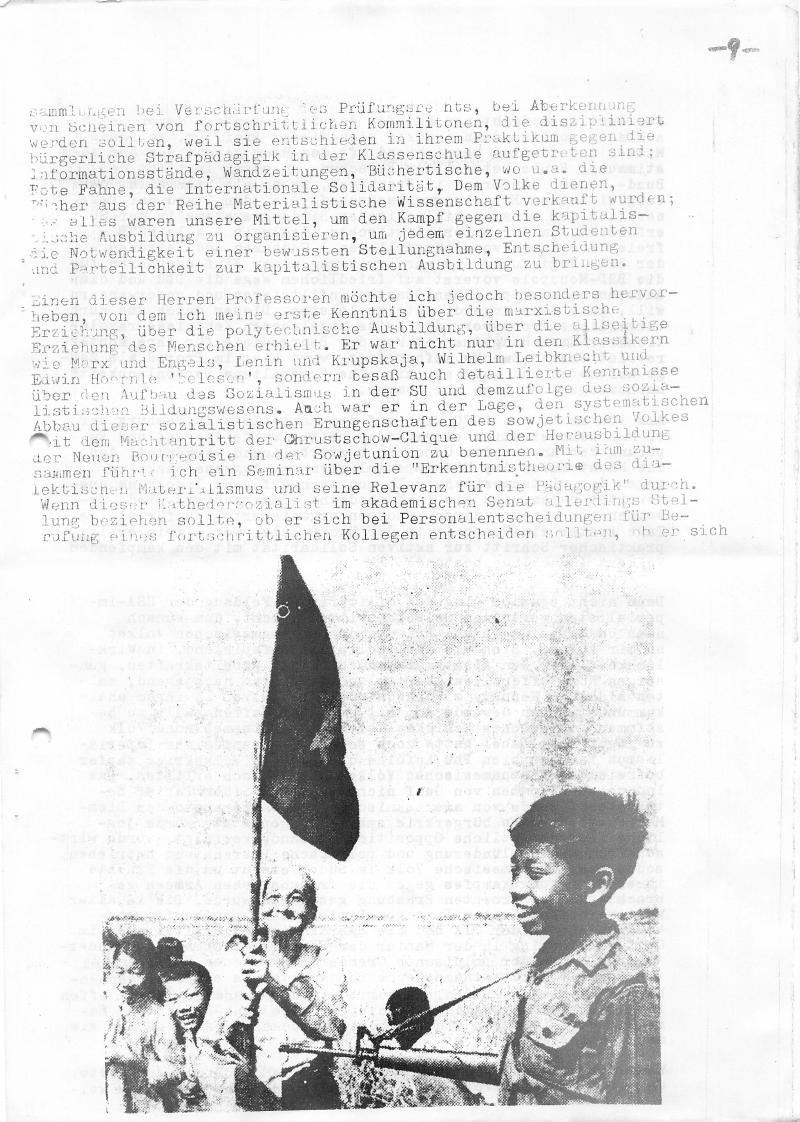 Bonn_RHeV_Infobuero_1973_Kranzusch_klagt_an_10