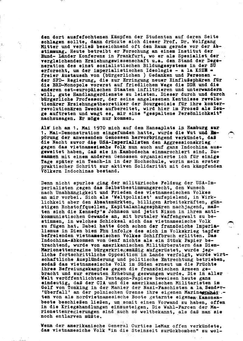 Bonn_RHeV_Infobuero_1973_Kranzusch_klagt_an_11