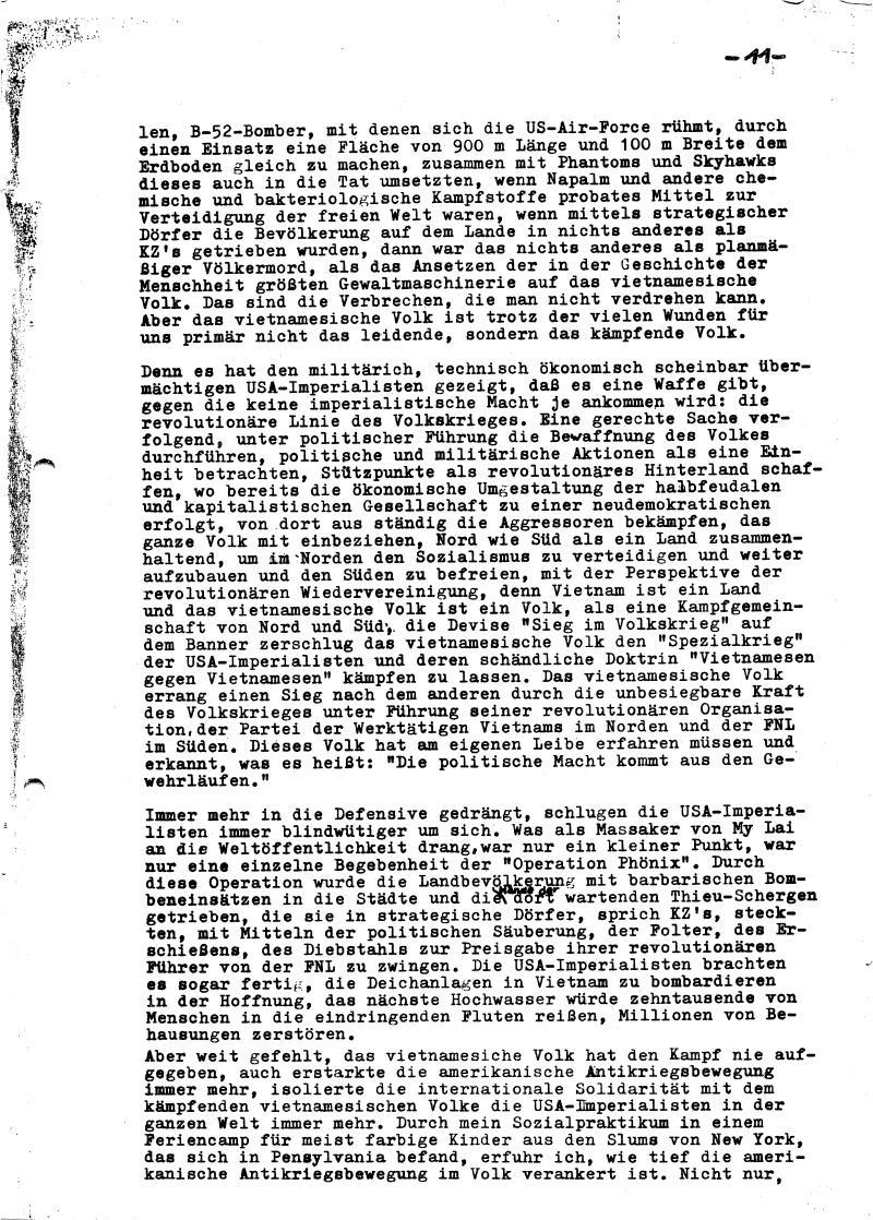 Bonn_RHeV_Infobuero_1973_Kranzusch_klagt_an_12