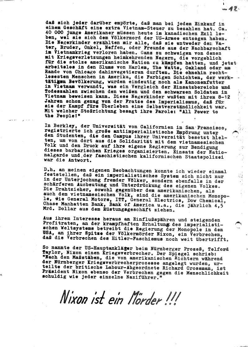 Bonn_RHeV_Infobuero_1973_Kranzusch_klagt_an_13