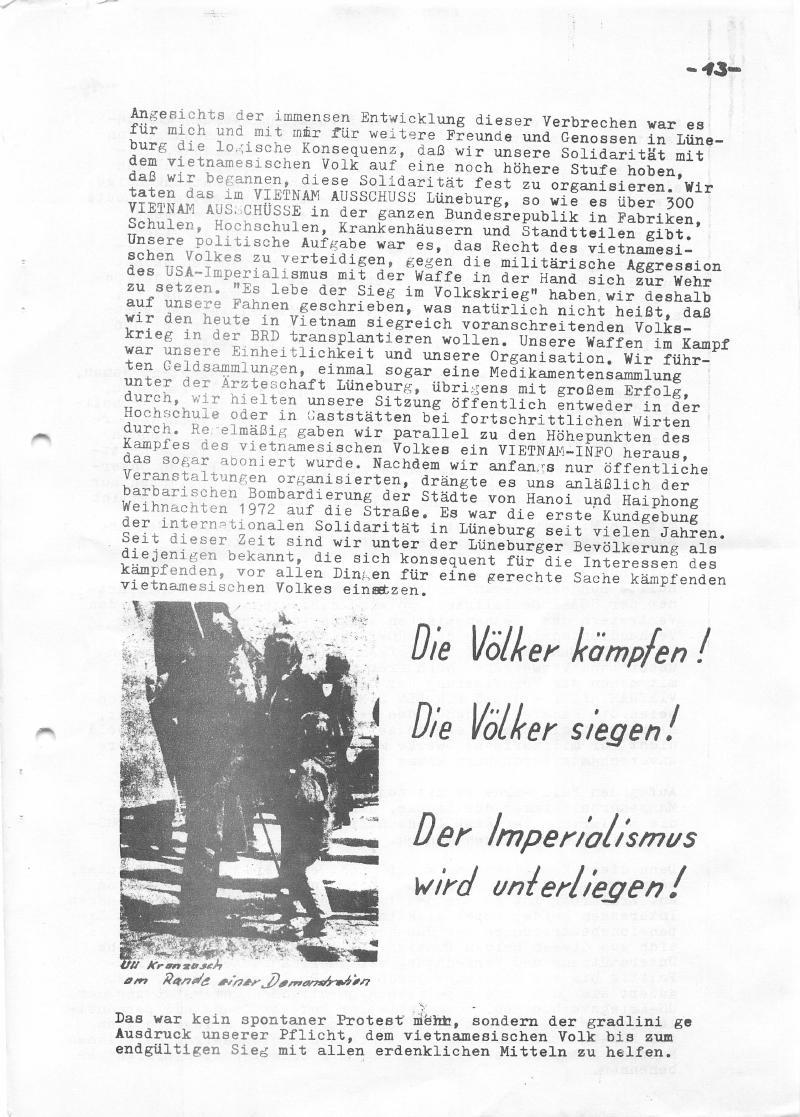 Bonn_RHeV_Infobuero_1973_Kranzusch_klagt_an_14