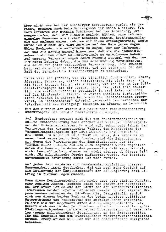 Bonn_RHeV_Infobuero_1973_Kranzusch_klagt_an_15