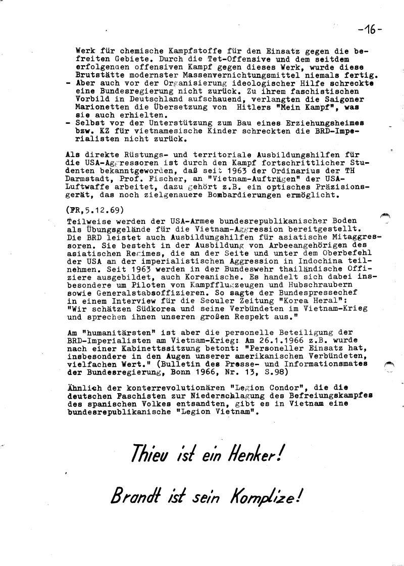Bonn_RHeV_Infobuero_1973_Kranzusch_klagt_an_17