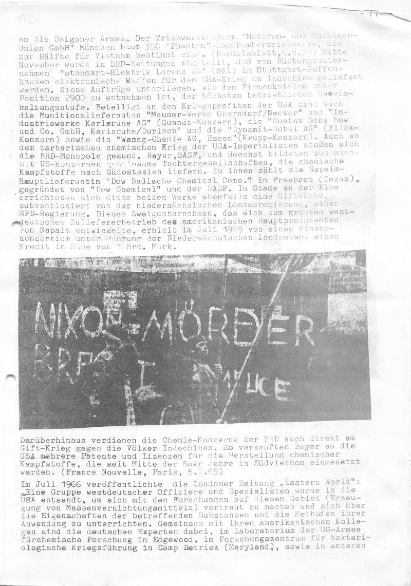 Bonn_RHeV_Infobuero_1973_Kranzusch_klagt_an_20