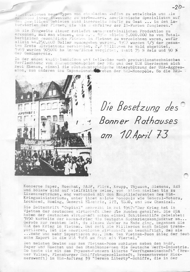 Bonn_RHeV_Infobuero_1973_Kranzusch_klagt_an_21