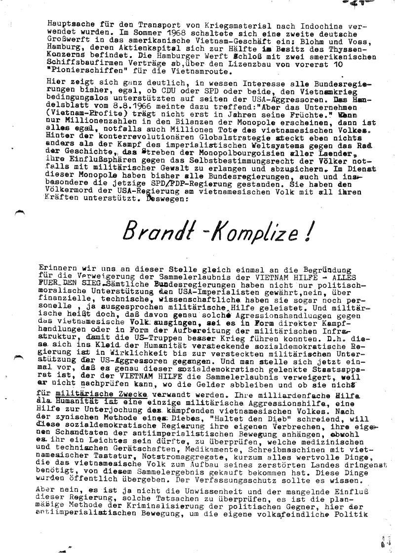 Bonn_RHeV_Infobuero_1973_Kranzusch_klagt_an_22