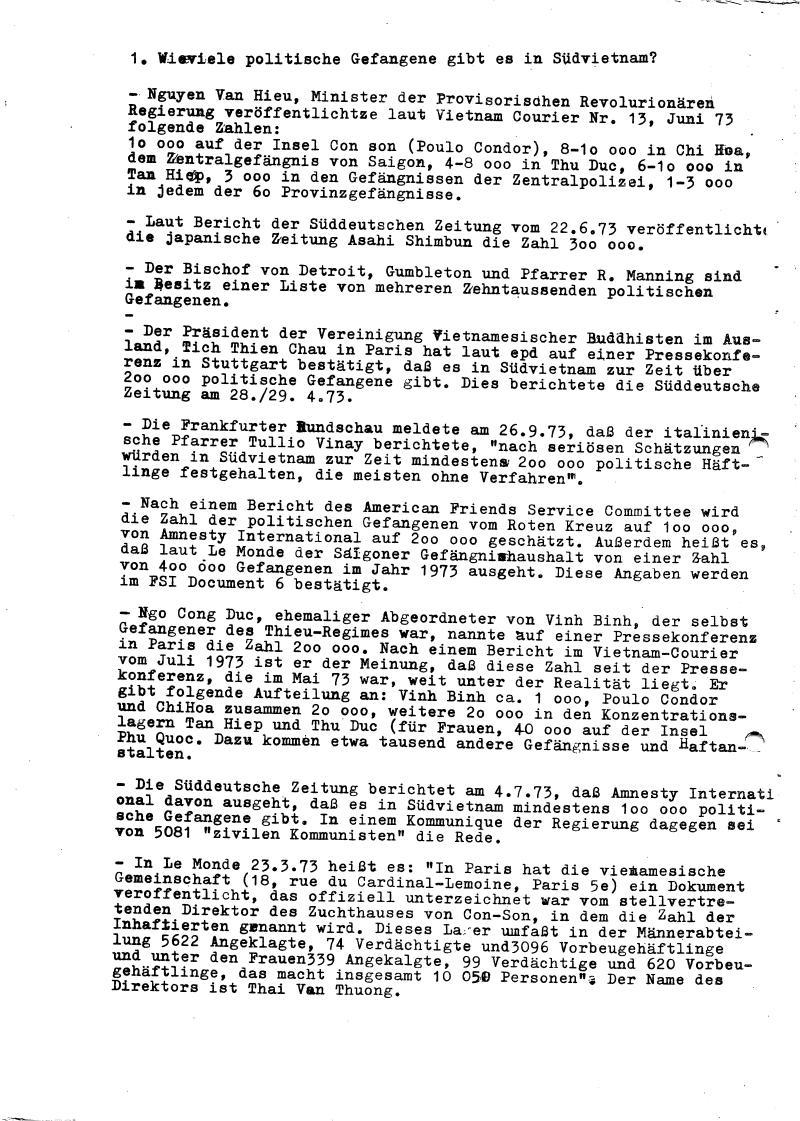 Bonn_RHeV_Infobuero_1973_Kranzusch_klagt_an_25