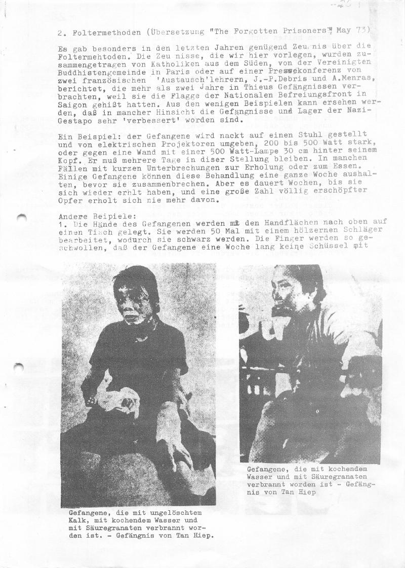Bonn_RHeV_Infobuero_1973_Kranzusch_klagt_an_26