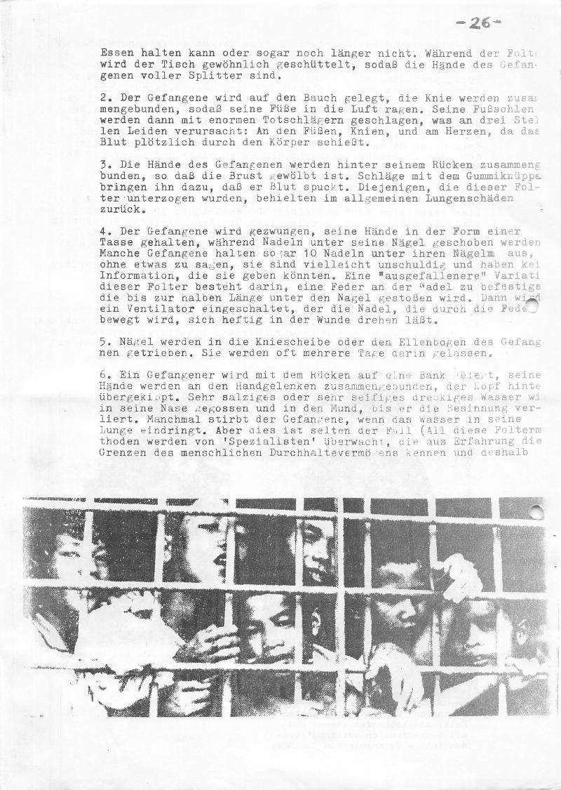 Bonn_RHeV_Infobuero_1973_Kranzusch_klagt_an_27