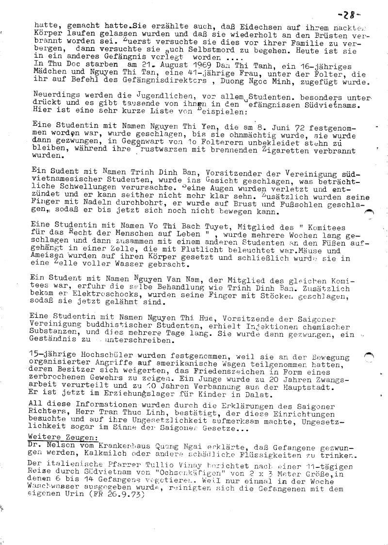 Bonn_RHeV_Infobuero_1973_Kranzusch_klagt_an_29