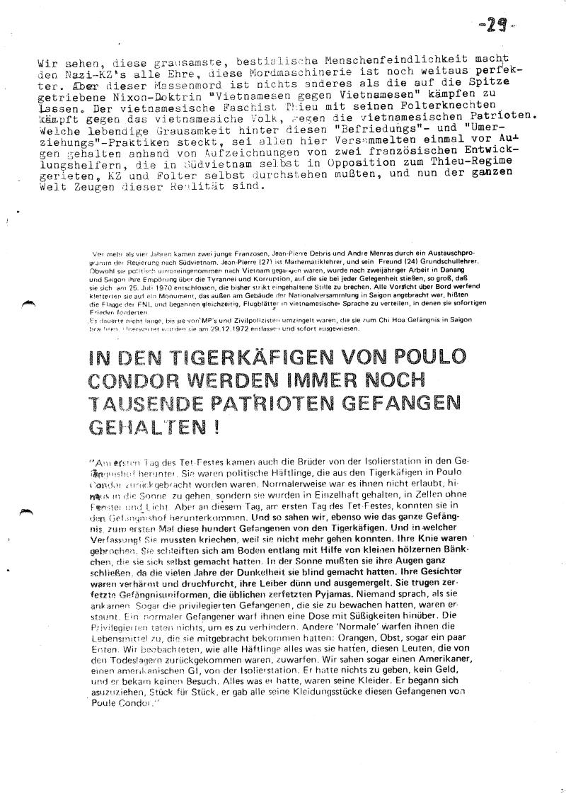 Bonn_RHeV_Infobuero_1973_Kranzusch_klagt_an_30