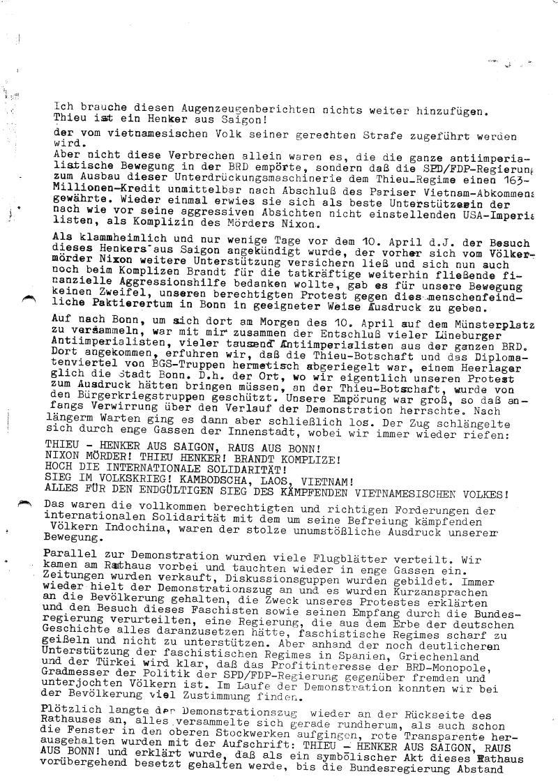 Bonn_RHeV_Infobuero_1973_Kranzusch_klagt_an_32