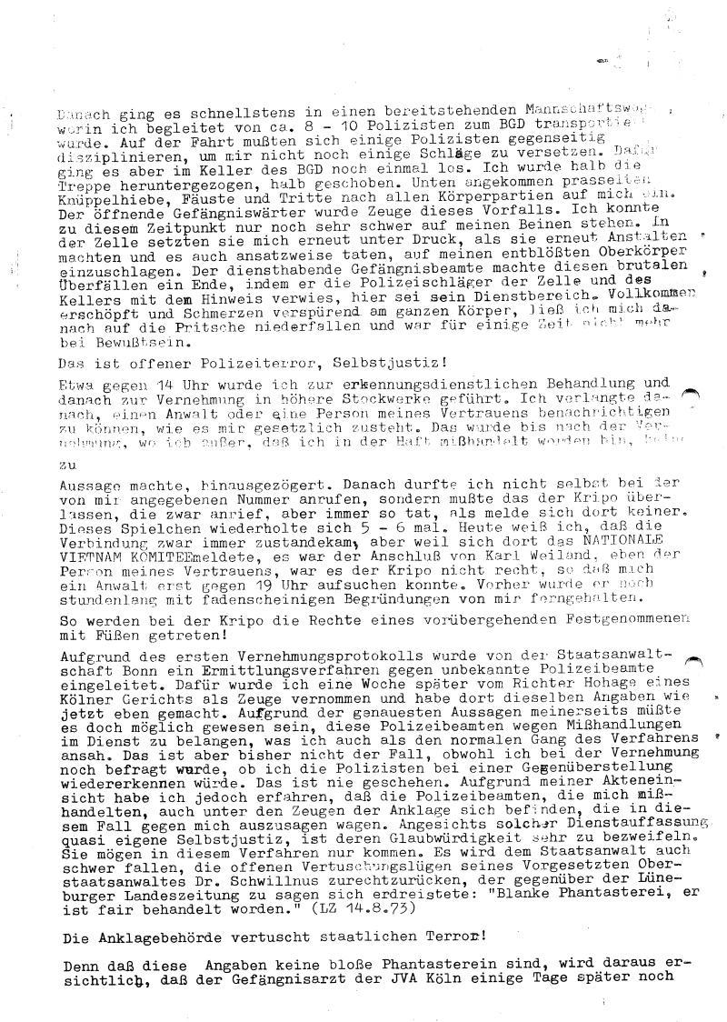 Bonn_RHeV_Infobuero_1973_Kranzusch_klagt_an_35