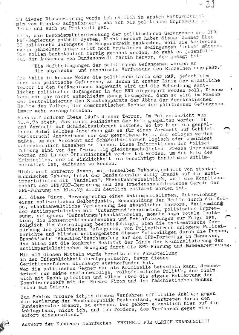 Bonn_RHeV_Infobuero_1973_Kranzusch_klagt_an_37