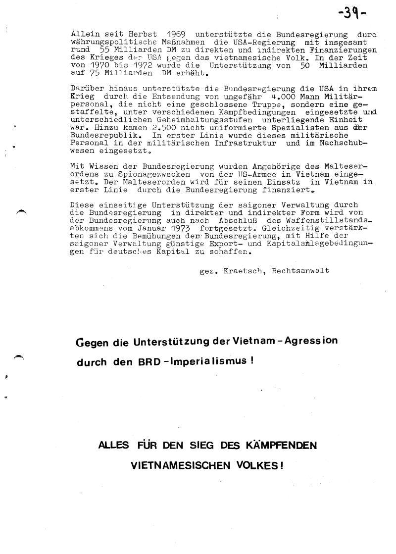 Bonn_RHeV_Infobuero_1973_Kranzusch_klagt_an_40