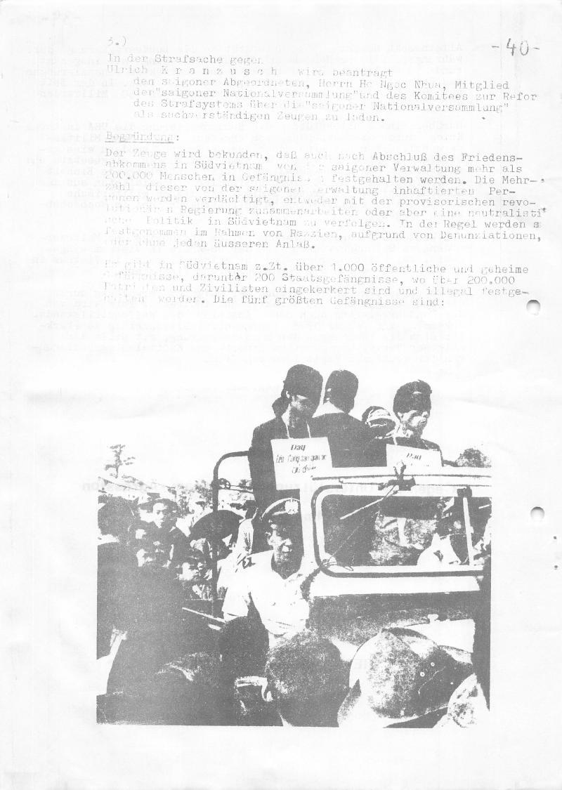 Bonn_RHeV_Infobuero_1973_Kranzusch_klagt_an_41
