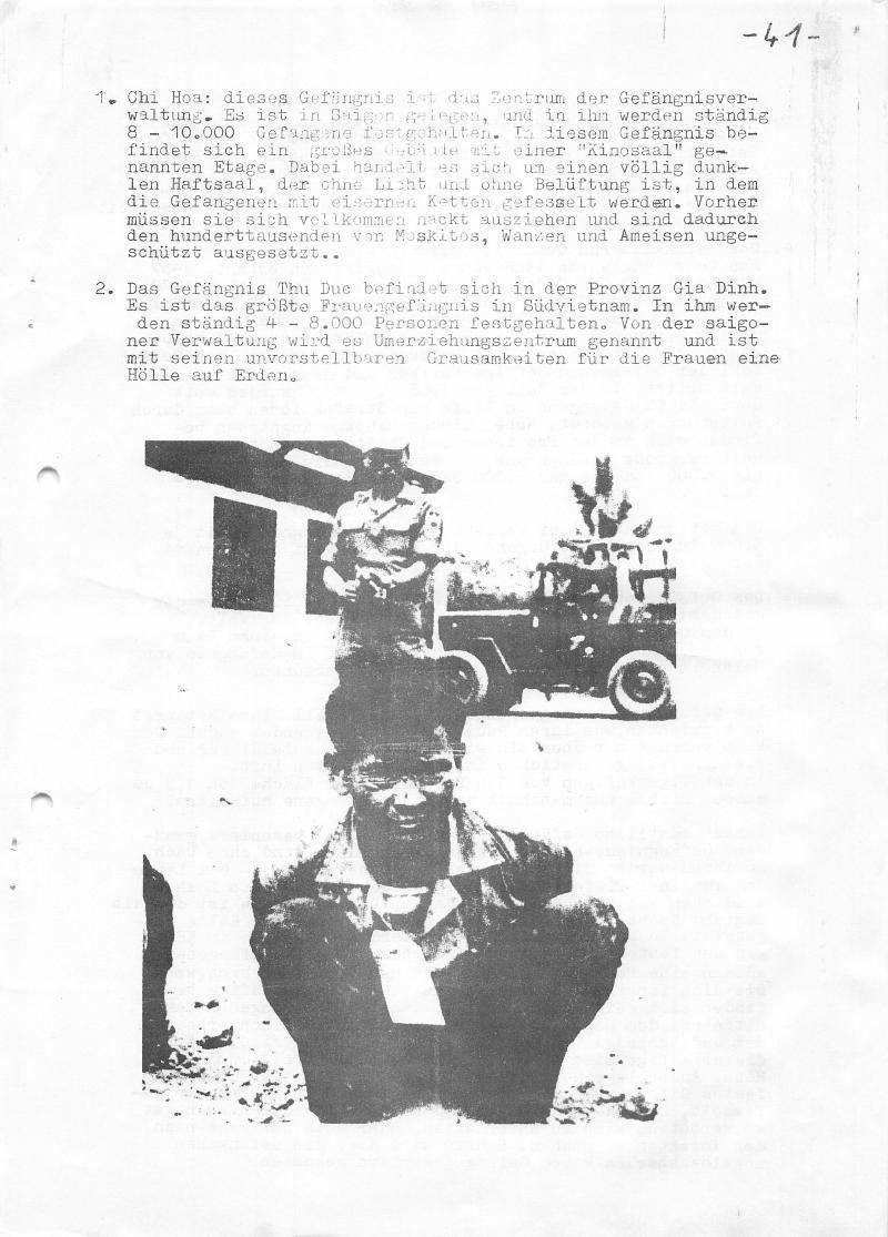 Bonn_RHeV_Infobuero_1973_Kranzusch_klagt_an_42